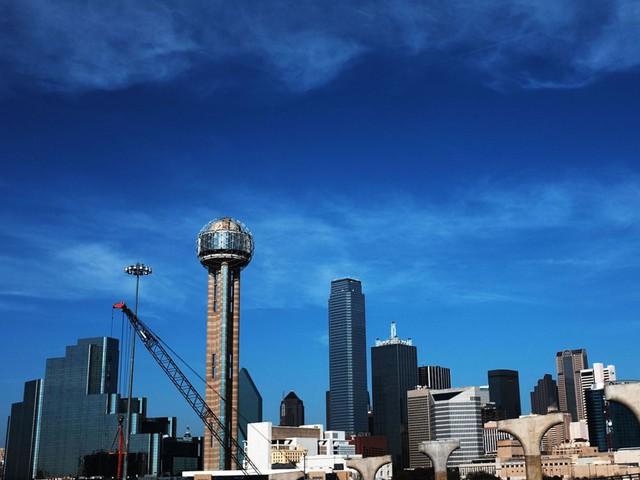 10 thành phố được dự báo giàu nhất thế giới vào năm 2022 - Ảnh 2.