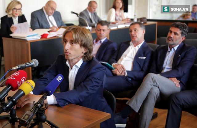 đầu tư giá trị - photo 2 15313030421431372055339 - Luka Modric: Trước mặt là án tù, nhưng trong tim là tổ quốc