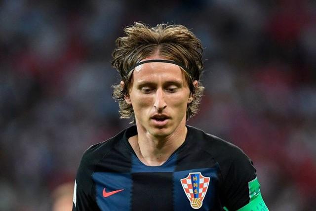 đầu tư giá trị - photo 3 1531303042145258252810 - Luka Modric: Trước mặt là án tù, nhưng trong tim là tổ quốc