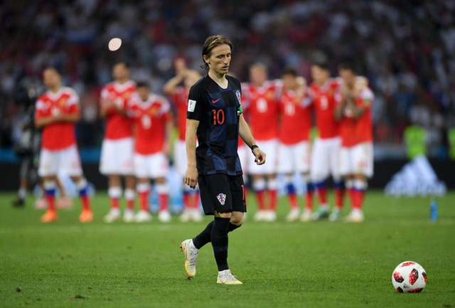 đầu tư giá trị - photo 4 1531303042147588177945 - Luka Modric: Trước mặt là án tù, nhưng trong tim là tổ quốc