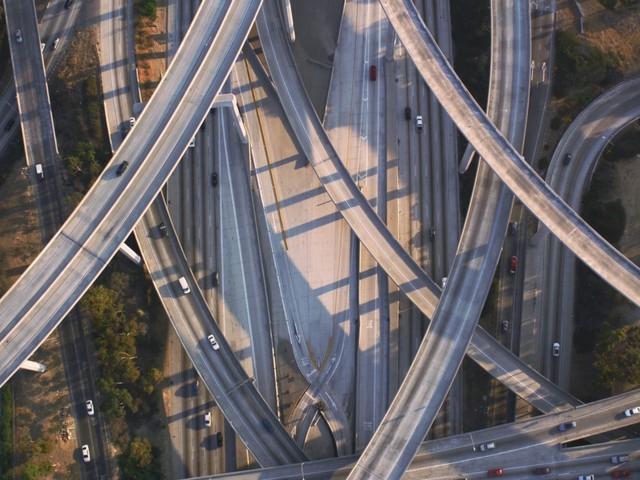 10 thành phố được dự báo giàu nhất thế giới vào năm 2022 - Ảnh 8.