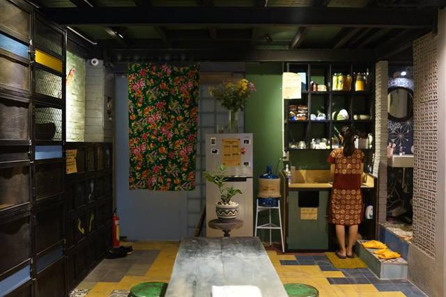 Kinh doanh homestay: Những kinh nghiệm hữu ích từ các chủ nhà, dành cho bất cứ ai định bắt tay thử sức - Ảnh 4.