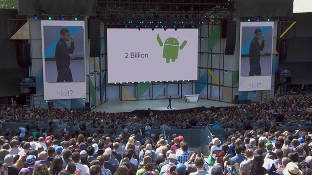 Ngày này năm xưa: Google hoàn thành thương vụ hời nhất lịch sử công nghệ chỉ với 50 triệu USD - Ảnh 3.