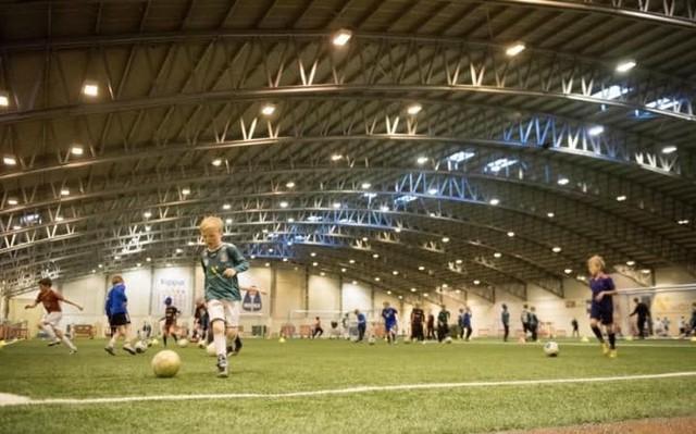 đầu tư giá trị - youngplayers largetransqvzuuqpflyliwib6ntmjwfsvwezven7c6bhu2jjnt8 15313688768511580075737 - [How they do] Bí mật thành công của nền bóng đá có dân số bằng 1/23 thủ đô Hà Nội