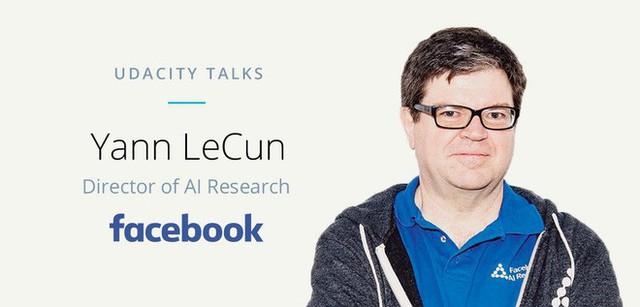Giám đốc AI của Facebook tuyên bố: Sophia chỉ là con rối - nữ robot đáp trả thế nào? - Ảnh 1.