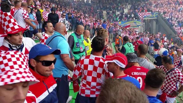 đầu tư giá trị - photo 3 1531471268517857978101 - World Cup 2018: Sự thật phũ phàng đằng sau kỳ tích của Croatia