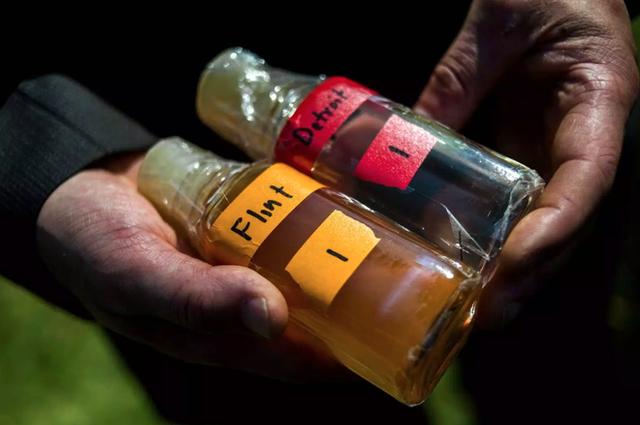 Sau khi chiến dịch giải cứu đội bóng Thái Lan không thành, giờ đây Elon Musk lại muốn cứu rỗi một thành phố khỏi nạn nhiễm chì nguồn nước - Ảnh 5.