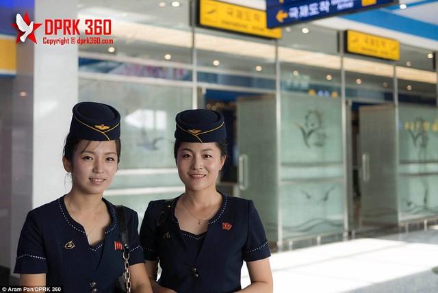 """[Case Study] Du lịch """"mạo hiểm"""" tại Triều Tiên: 35 triệu đồng bao ăn ở, gồm luôn các rủi ro, liệu bạn có dám? - Ảnh 8."""