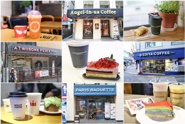 """Chiến dịch dắt mũi khách hàng của Dunkin' Donuts: """"Bơm"""" mùi cà phê lên xe buýt, đem về thêm 29% doanh thu! - Ảnh 2."""