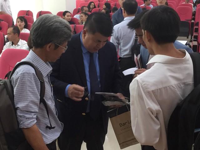 90% sản phẩm xuất khẩu qua AEON Quốc tế sẽ có thương hiệu của AEON, Vinamilk hay gốm sứ Minh Long cũng không ngoại lệ - Ảnh 2.
