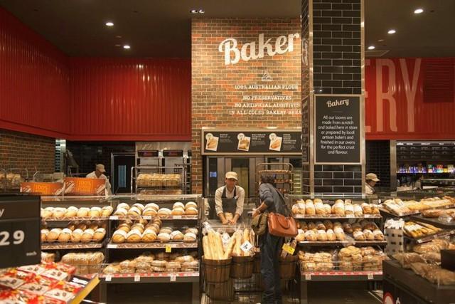 """Chiến dịch dắt mũi khách hàng của Dunkin' Donuts: """"Bơm"""" mùi cà phê lên xe buýt, đem về thêm 29% doanh thu! - Ảnh 5."""