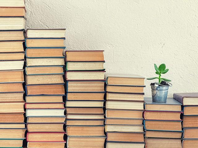 Đừng viện cớ nữa, bạn không đọc sách không phải vì bạn bận, mà chỉ đơn giản là vì bạn không thích đọc sách mà thôi - Ảnh 2.