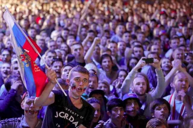 đầu tư giá trị - 2018 07 16100849 1531710709050225631089 - Không phải Pháp hay Croatia, Nga mới là người chiến thắng sau cùng của World Cup 2018