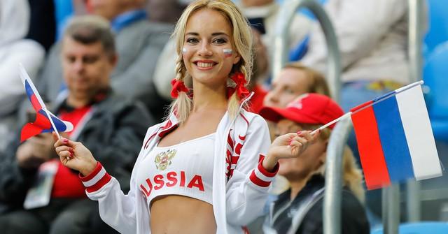 đầu tư giá trị - photo 1 1531710448061196201161 - Không phải Pháp hay Croatia, Nga mới là người chiến thắng sau cùng của World Cup 2018