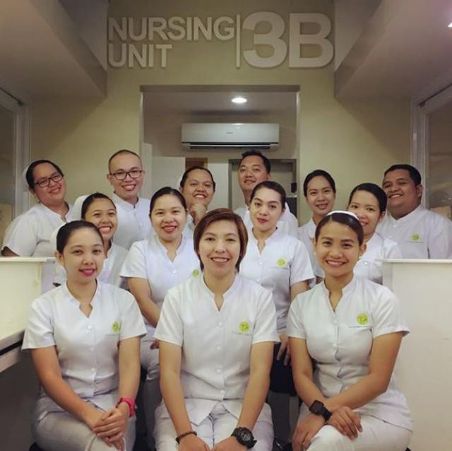 [How they do] Vì sao Philippines nổi tiếng nhất thế giới với nghề xuất khẩu... y tá? - Ảnh 1.