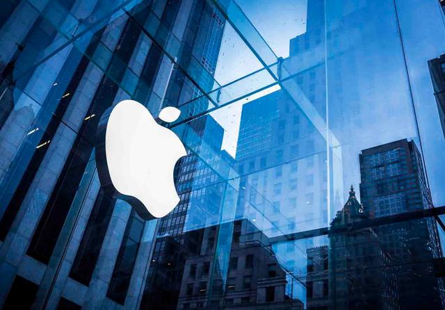 Để thấy được sự phi lý của cuộc chiến thương mại Mỹ-Trung, hãy nhìn vào chiếc iPhone - Ảnh 7.