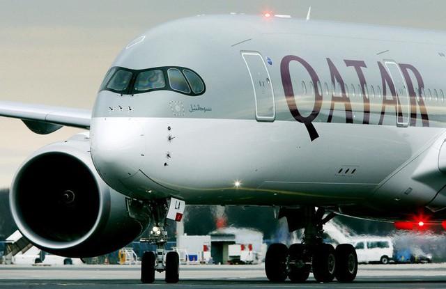 đầu tư giá trị - photo 1 15320031134901470730654 - Vượt qua Qatar Airways, Singapore Airlines được bình chọn là hãng hàng không tốt nhất thế giới năm 2018