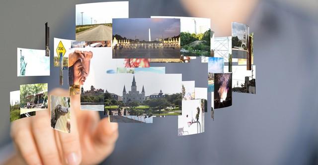 3 xu hướng công nghệ hứa hẹn thay đổi hoàn toàn bộ mặt ngành du lịch - Ảnh 1.