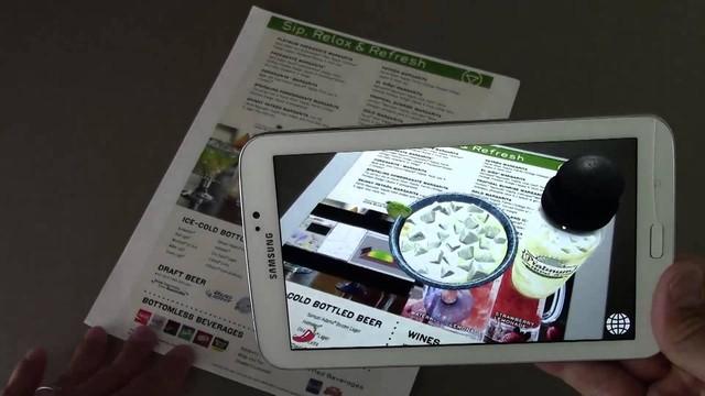 Bí quyết thành công mới của các nhà hàng trong thời đại công nghệ - Ảnh 2.