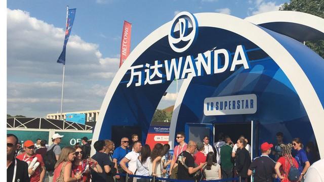 đầu tư giá trị - photo 1 1530504396434257661588 - Chân dung Wanda – 'trùm' FIFA World Cup 2018, hình ảnh quảng cáo xuất hiện nhiều hơn cả McDonald's, CocaCola hay Visa