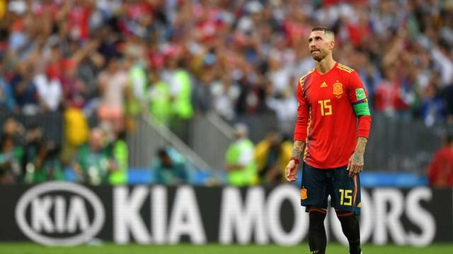 đầu tư giá trị - photo 10 1530493075147826829175 - Real Madrid làm, Barca phá, Man United không cứu nổi TBN trên chấm luân lưu định mệnh
