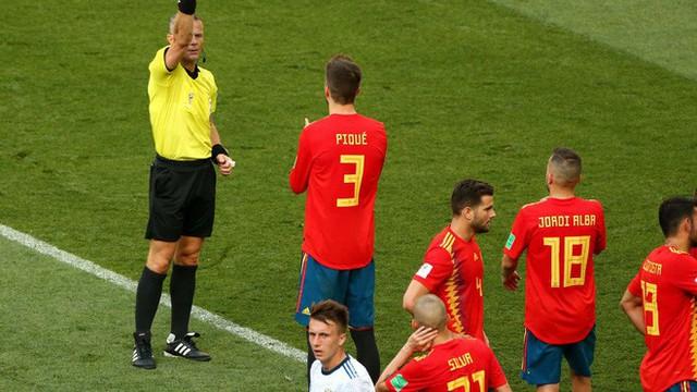 đầu tư giá trị - photo 2 15304930751401617952439 - Real Madrid làm, Barca phá, Man United không cứu nổi TBN trên chấm luân lưu định mệnh