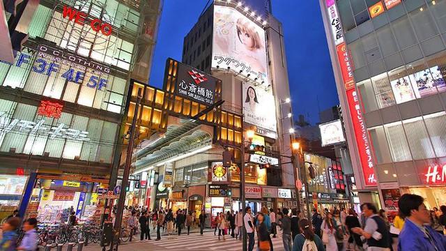 """[Case Study] Cách làm du lịch bá đạo của người Nhật: Thiên nhiên tuyệt mỹ, con người văn minh, chính sách thuận lợi và… """"của quý"""" cao 2 mét! - Ảnh 7."""