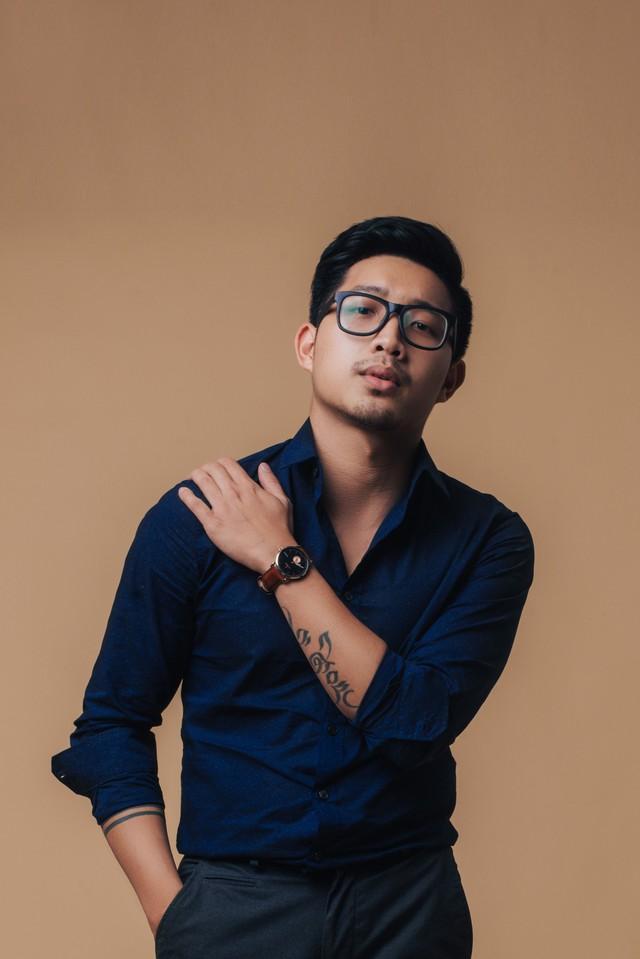 """CEO đồng hồ Curnon chia sẻ """"hậu"""" Shark Tank: Chúng tôi là thương hiệu đồng hồ đầu tiên của Việt Nam, cho thị trường Việt Nam, thiết kế bởi người Việt Nam - Ảnh 4."""