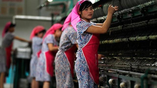 The Economics chỉ ra những bằng chứng cho thấy Triều Tiên muốn học theo mô hình kinh tế của Việt Nam cũng khó thành - Ảnh 2.