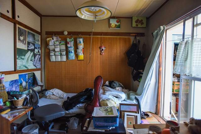 Số người chết trong cô độc quá nhiều, ngành kinh doanh bán lại đồ dùng của người đã khuất ở Nhật Bản thu về siêu lợi nhuận - Ảnh 4.