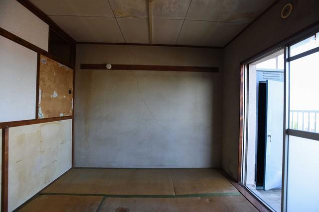 Số người chết trong cô độc quá nhiều, ngành kinh doanh bán lại đồ dùng của người đã khuất ở Nhật Bản thu về siêu lợi nhuận - Ảnh 5.