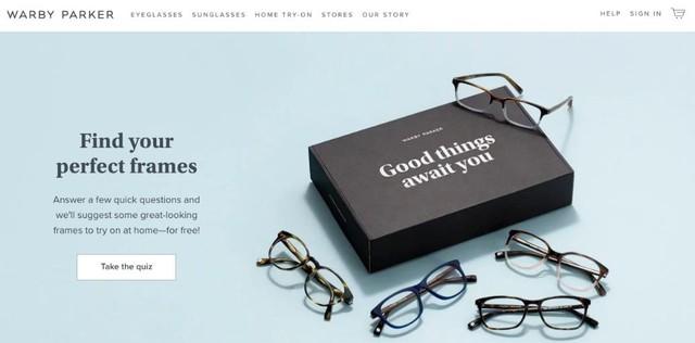 Tăng giá bán kính vô tội vạ, Luxottica - tập đoàn độc quyền hơn 80% nhãn kính trên thị trường đã bị nhóm sinh viên bốn mắt xử đẹp theo cách cực kỳ thông minh - Ảnh 2.