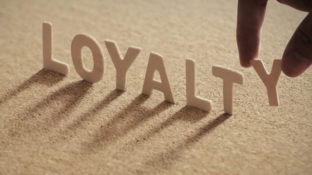 Muốn nhân viên hay khách hàng trung thành bất cứ người làm sếp hay ông chủ nào cũng cần nhớ 5 chiến lược sau - Ảnh 2.