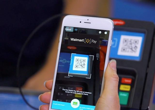 đầu tư giá trị - photo 1 15322351278041529944483 - Ép buộc người dùng tham gia Apple Pay, liệu Apple có đi thành công với thanh toán di động?