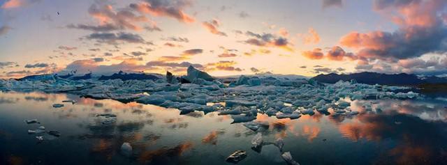 đầu tư giá trị - photo 16 1532235613267492551043 - Đây là 21 bức ảnh xuất sắc nhất cuộc thi ảnh đẹp quốc tế chụp từ iPhone