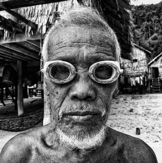 đầu tư giá trị - photo 17 153223561326764644449 - Đây là 21 bức ảnh xuất sắc nhất cuộc thi ảnh đẹp quốc tế chụp từ iPhone