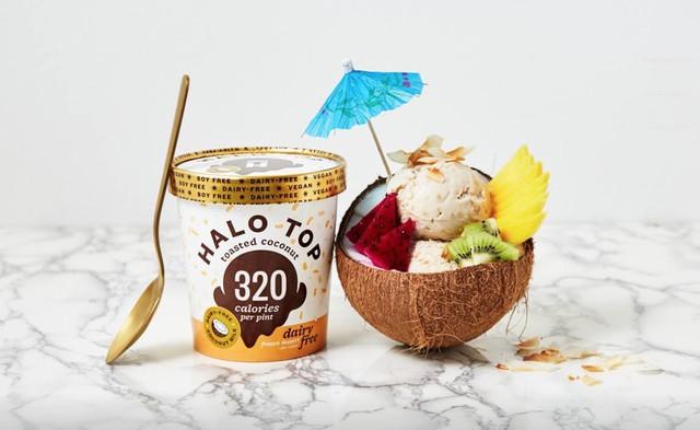 Chàng trai 38 tuổi thành lập nên công ty kem trị giá 2 tỷ USD, Unilever nài nỉ mua lại nhưng không được - Ảnh 2.