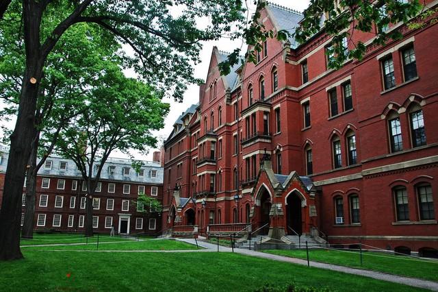 Nhắc đến Harvard, Stanford là nhắc đến học bổng, nhưng bạn có biết học phí ở đây cao như thế nào khi học tự túc không? - Ảnh 1.