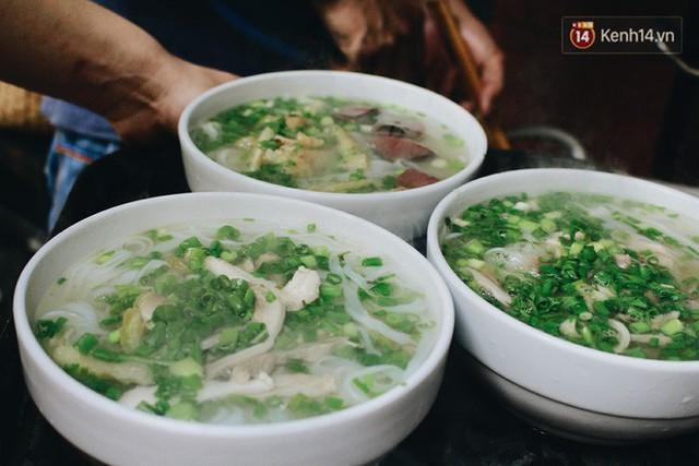 Cư dân mạng thế giới hò nhau bình chọn cho Phở Việt Nam vào vòng Chung kết cuộc thi đặc sản thế giới trên Facebook - Ảnh 2.