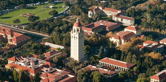 Nhắc đến Harvard, Stanford là nhắc đến học bổng, nhưng bạn có biết học phí ở đây cao như thế nào khi học tự túc không? - Ảnh 3.