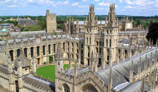 đầu tư giá trị - photo 3 15323180461641158891942 - Nhắc đến Harvard, Stanford là nhắc đến học bổng, nhưng bạn có biết học phí ở đây cao như thế nào khi học tự túc không?