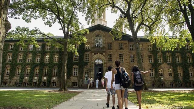 Nhắc đến Harvard, Stanford là nhắc đến học bổng, nhưng bạn có biết học phí ở đây cao như thế nào khi học tự túc không? - Ảnh 5.