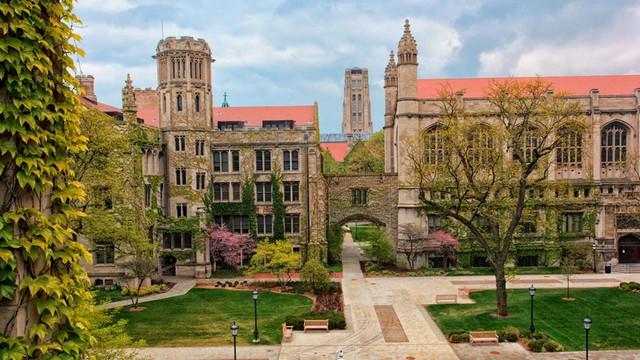Nhắc đến Harvard, Stanford là nhắc đến học bổng, nhưng bạn có biết học phí ở đây cao như thế nào khi học tự túc không? - Ảnh 8.