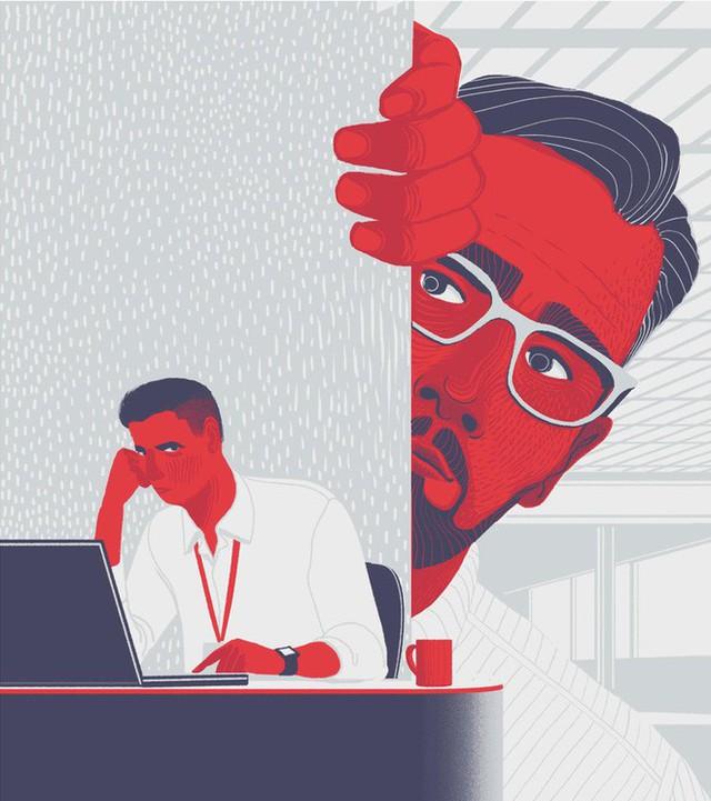 """Luôn muốn """"hạ bệ"""" người giỏi hơn ở nơi làm việc, đây là lý do bất ngờ được các nhà tâm lý học đưa ra - Ảnh 3."""