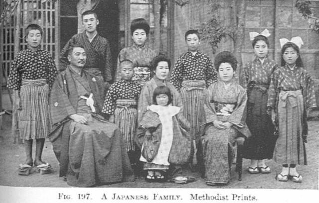 Người Nhật chưa khi nào hết gây sốc: Họ có công ty cổ nhất địa cầu, hoạt động được tới hơn 14 thế kỷ - Ảnh 4.