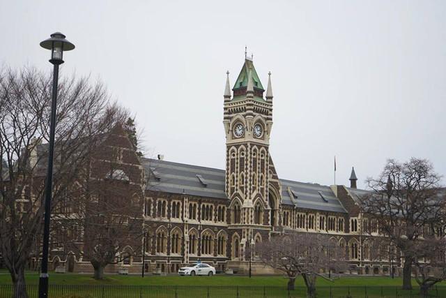 du học New Zealand qua góc nhìn của travel blogger Thiện Nguyễn a2