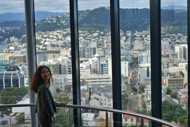 du học New Zealand qua góc nhìn của travel blogger Thiện Nguyễn a10