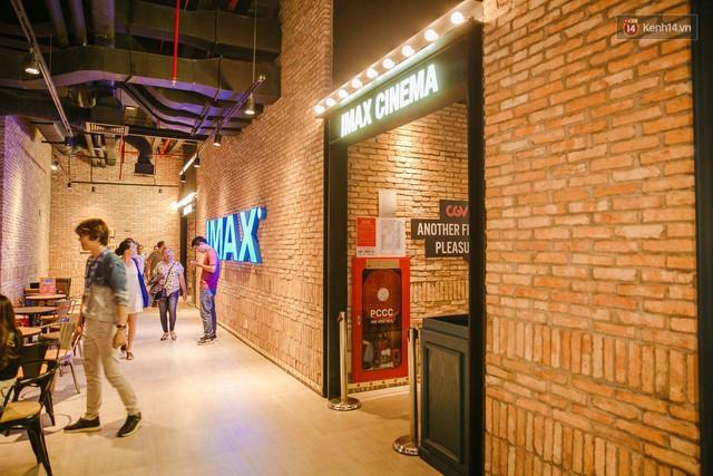 10 lí do khiến Landmark 81 chắc chắn sẽ trở thành thiên đường ăn chơi mới của giới trẻ Sài Gòn - Ảnh 12.