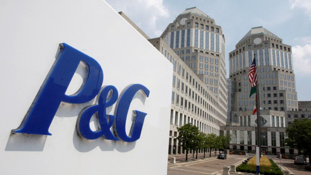 [Những bậc thầy Chuỗi cung ứng] Sự tuyệt vời của P&G: Cơn ác mộng có tên chiếc roi da và chiến thuật kiểm soát từ nhà máy tới nhà dân - Ảnh 3.