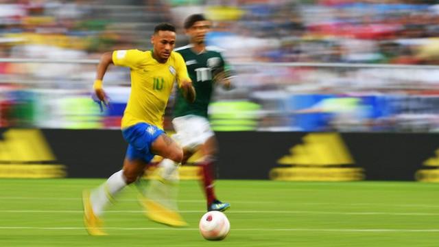 đầu tư giá trị - photo 2 1530580751850406307622 - Không có gì phải xấu hổ, cứ diễn và ăn vạ đi Neymar!